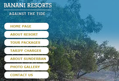 http://bananiresorts.co.in/