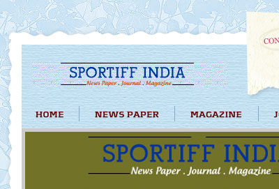 Sportiff India, Lucknow